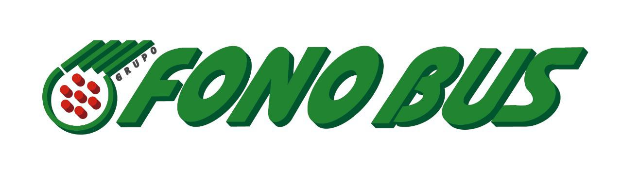 fono-bus
