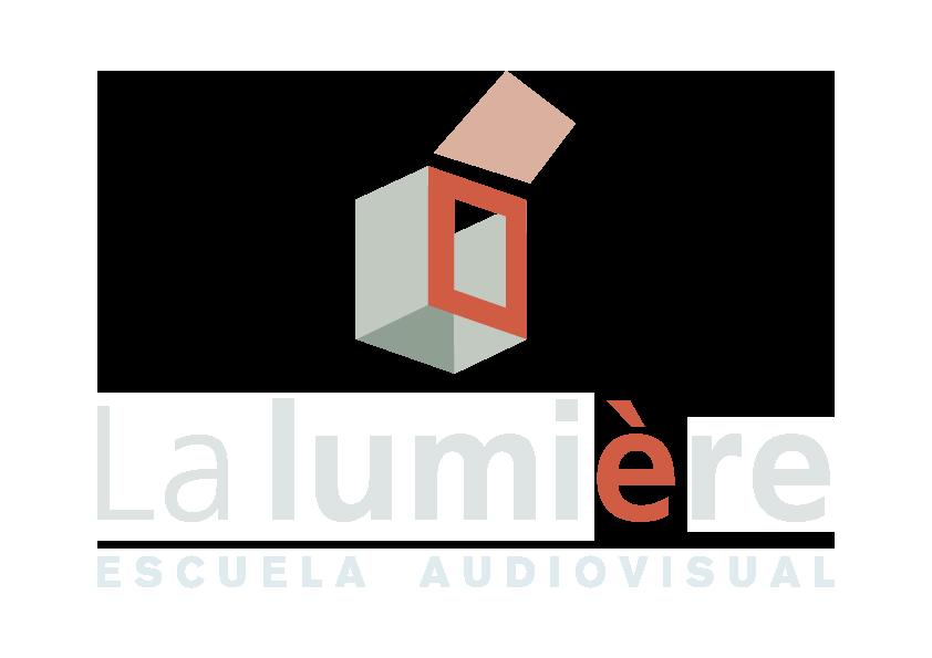 lumiere-beca-blanco
